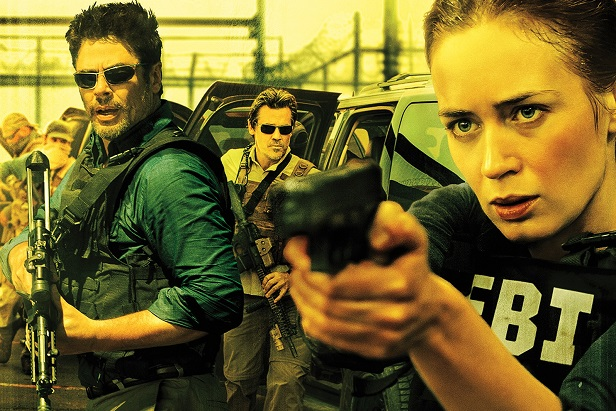 sicario_movie-